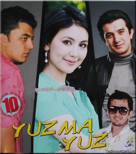 google ru узбек секс бахром якубов диана: